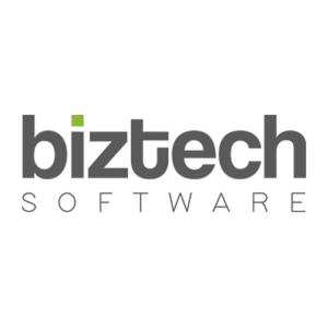 Biztech Software