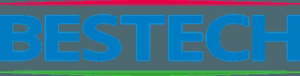 Bestech Corporation