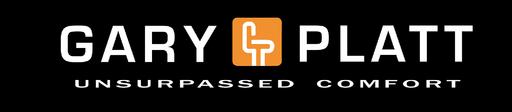 Gary Platt Manufacturing LLC