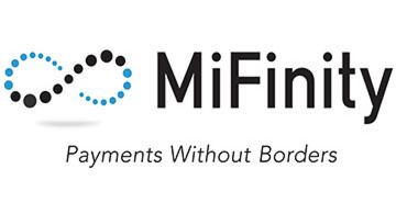 MiFinity Payments Limited