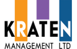 Kraten Management