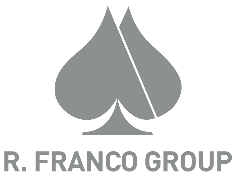 R.Franco Group & R.Franco Digital