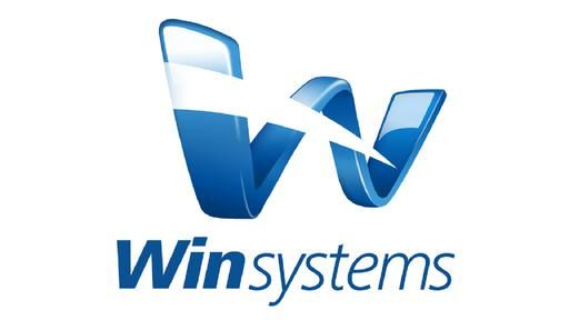 Win Systems