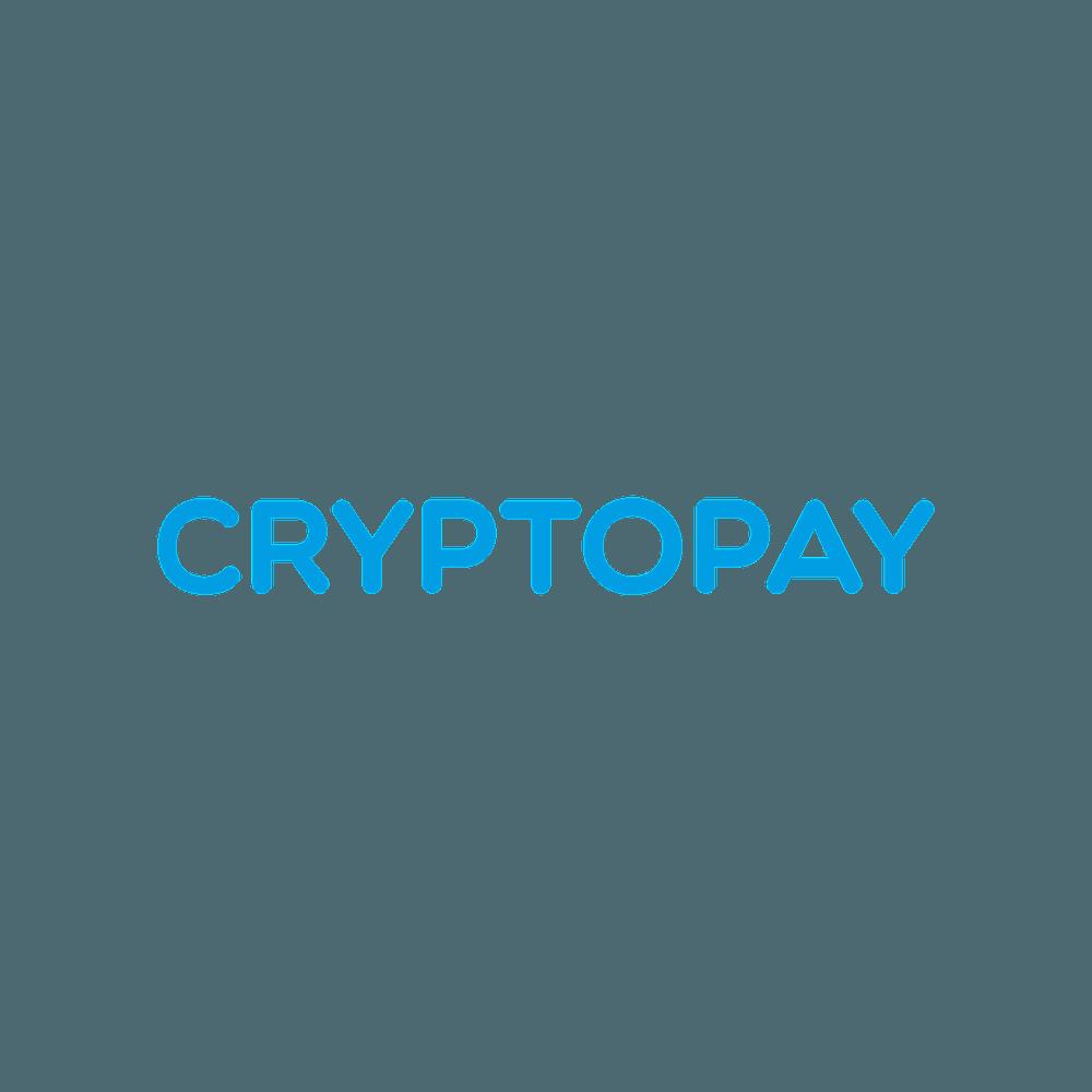Cryptopay