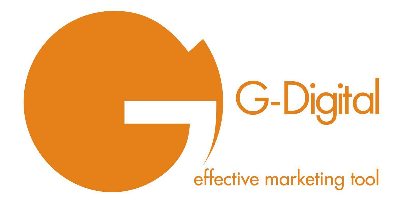 G-Digital