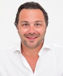Michael Caselli