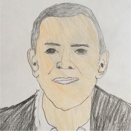 Carlos Avello
