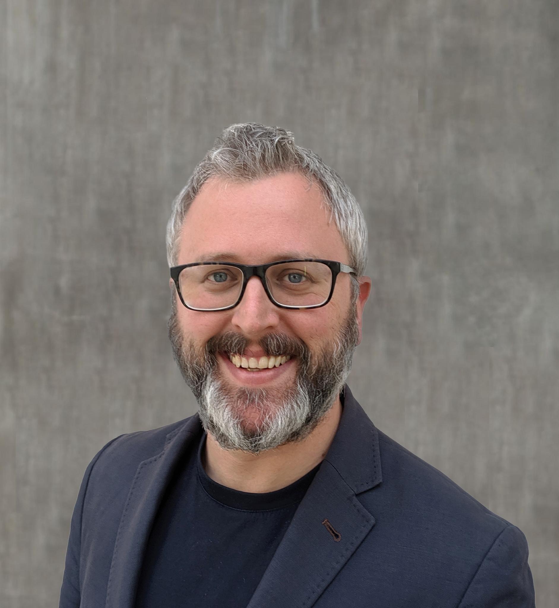 David Sargeant