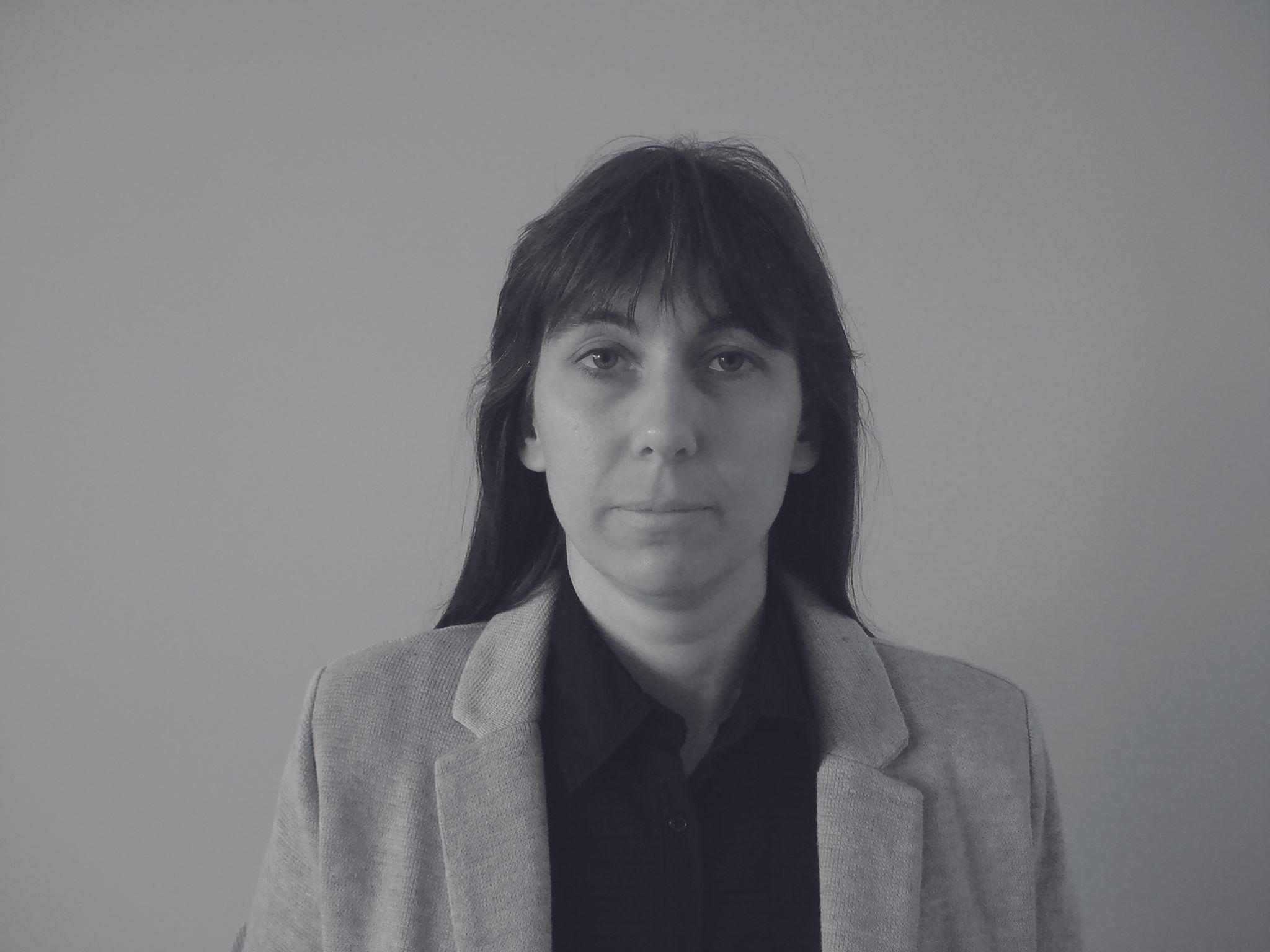 Julia Logan