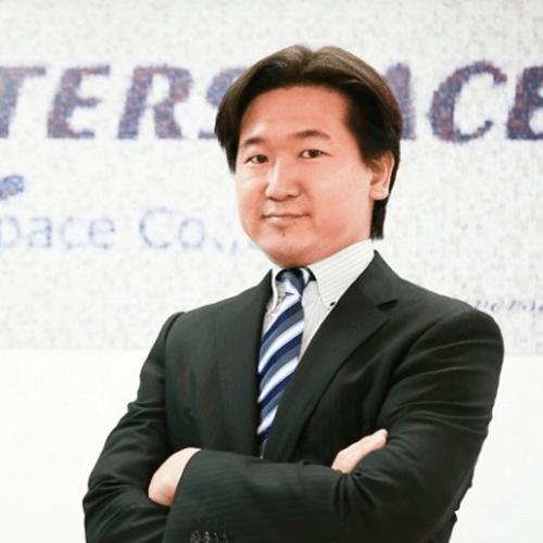 Shinichiro Kawabata