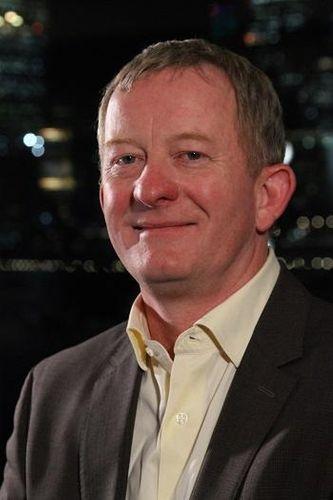 Robert Brassai