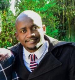 Mukhethwa Nyase