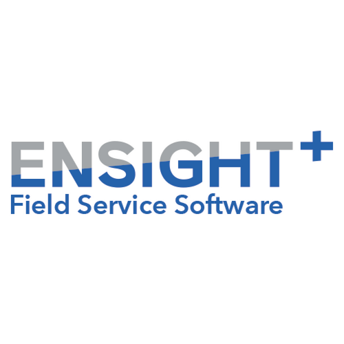 Ensight Plus