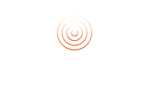 In partnership with Tinysponsor