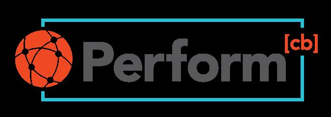 https://www.performcb.com/