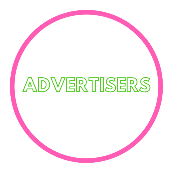 advertiser asw