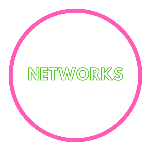 networks asw