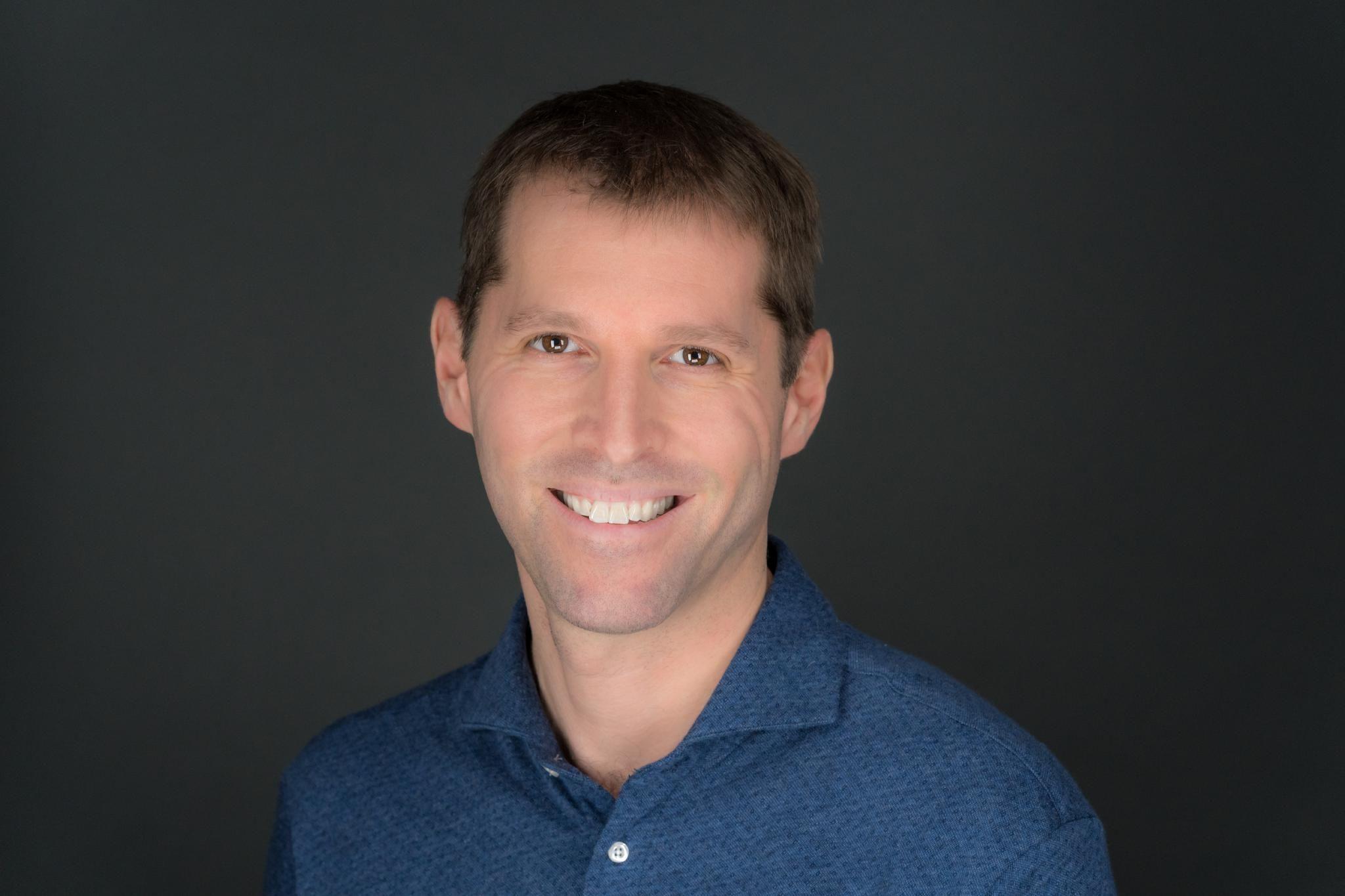 Robert Glazer, Founder & CEO, Acceleration Partners