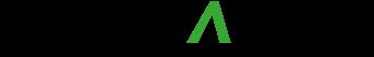 imagiNATION logo