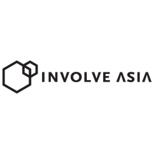 Involve Asia Technologies