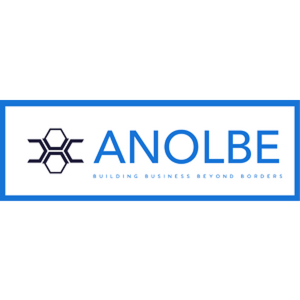 Anolbe