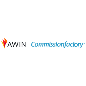 Awin & Commision Factory