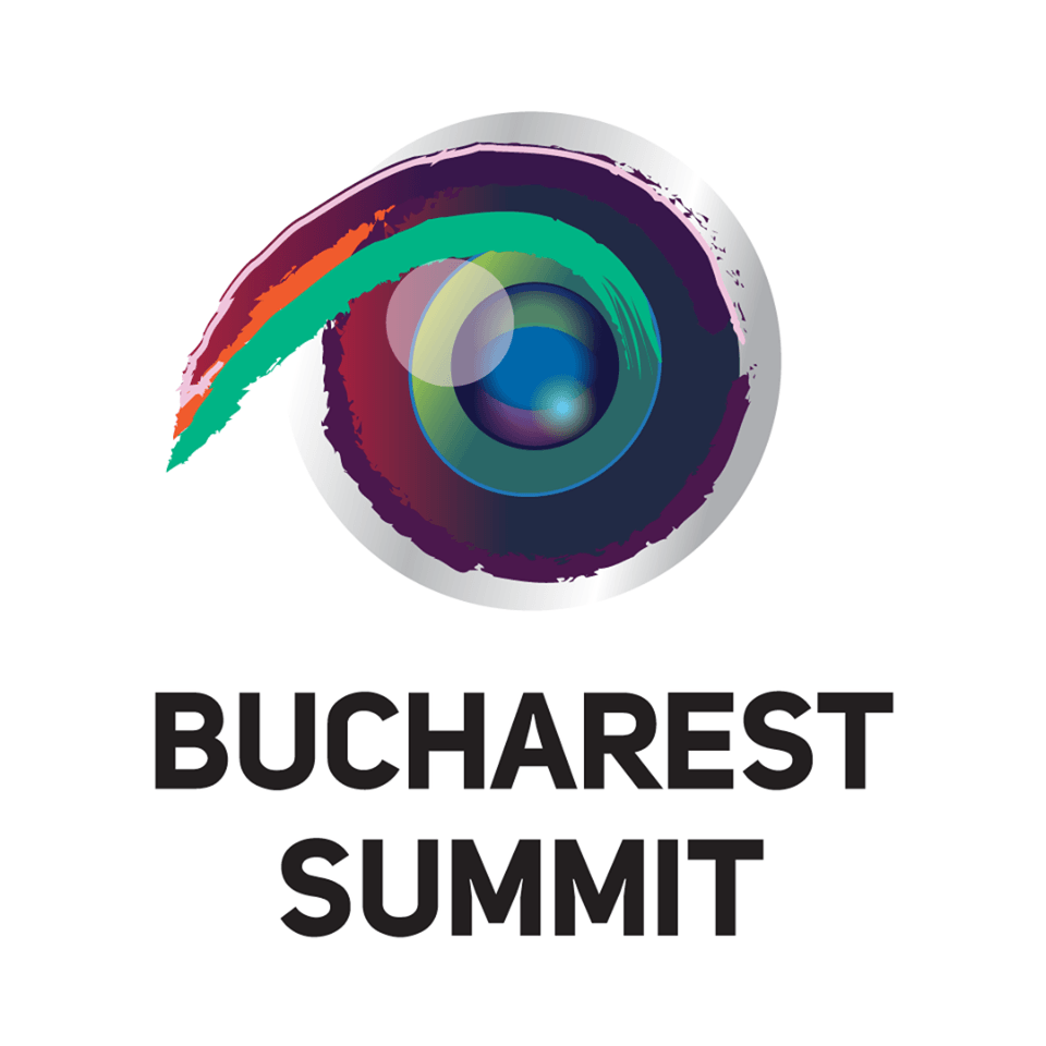 Bucharest Summit