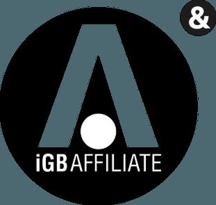 IGB- AFFILIATE