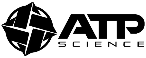 ATPScience