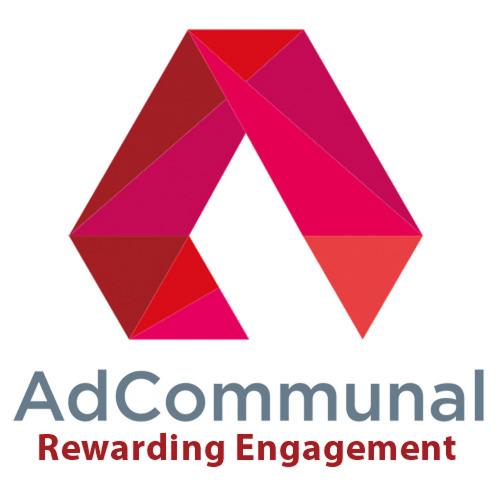 AdCommunal / AdsFluence