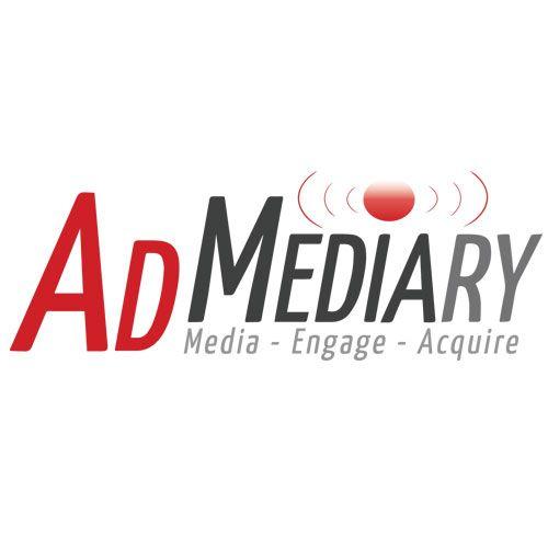 Admediary LLC