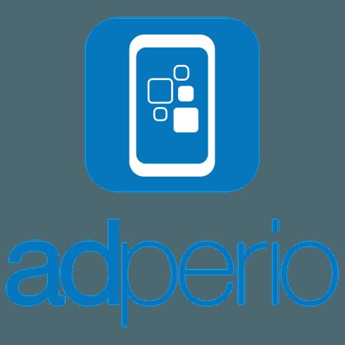 AdPerio