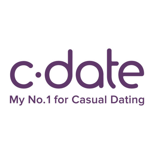 C-Date/be2