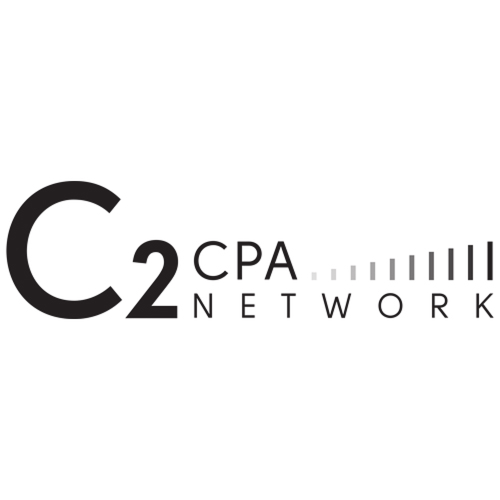 C2 CPA Network