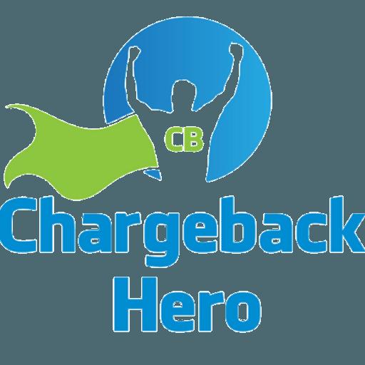 Chargeback Hero