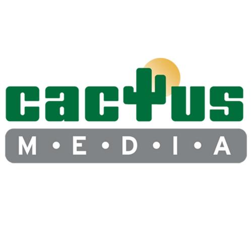 CactusMedia
