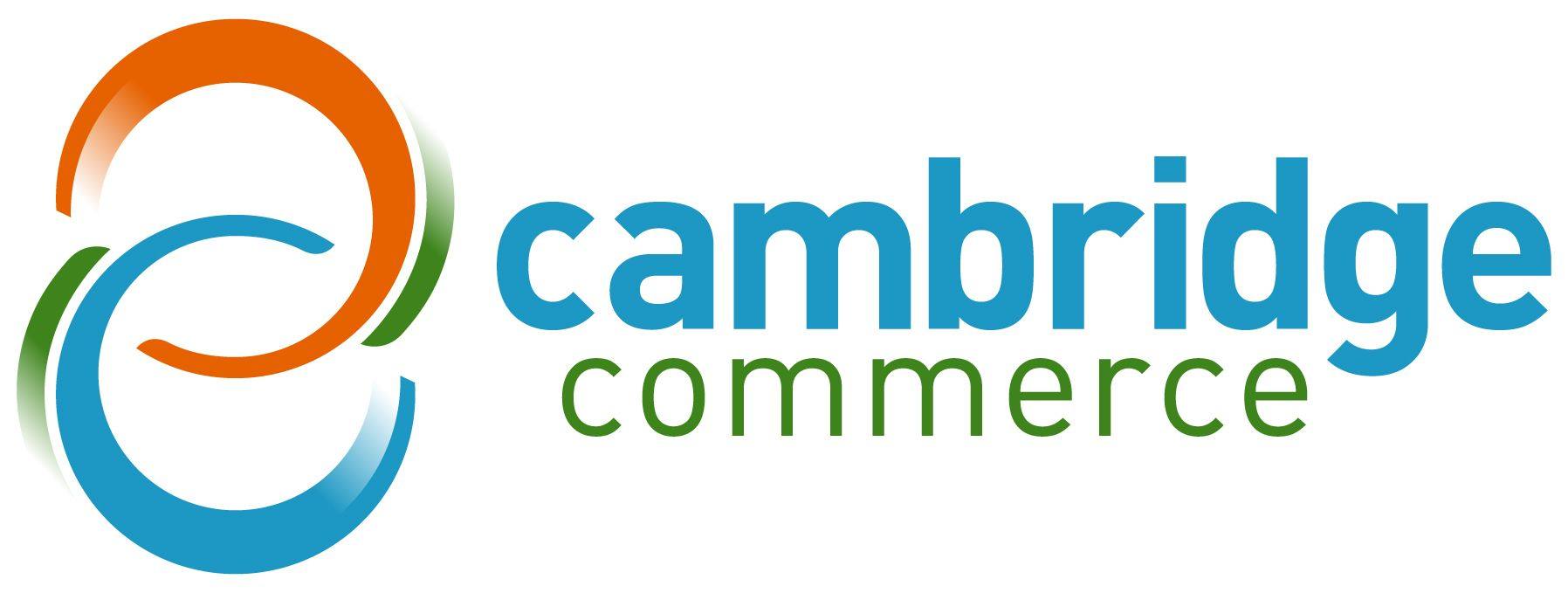 Cambridgecommerce