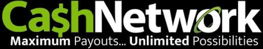 Cash Network