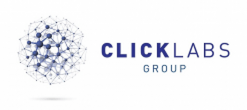 Click Labs Group