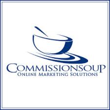 CommissionSoup
