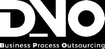DNOBPO, LLC