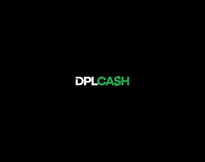 DPLCash.com