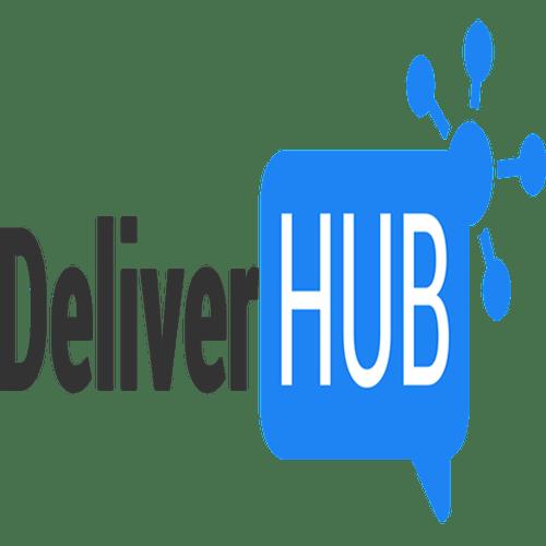 Deliverhub