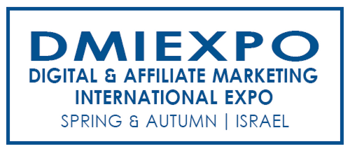 DMI EXPO