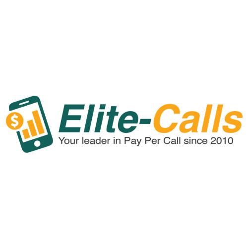 Elite Calls