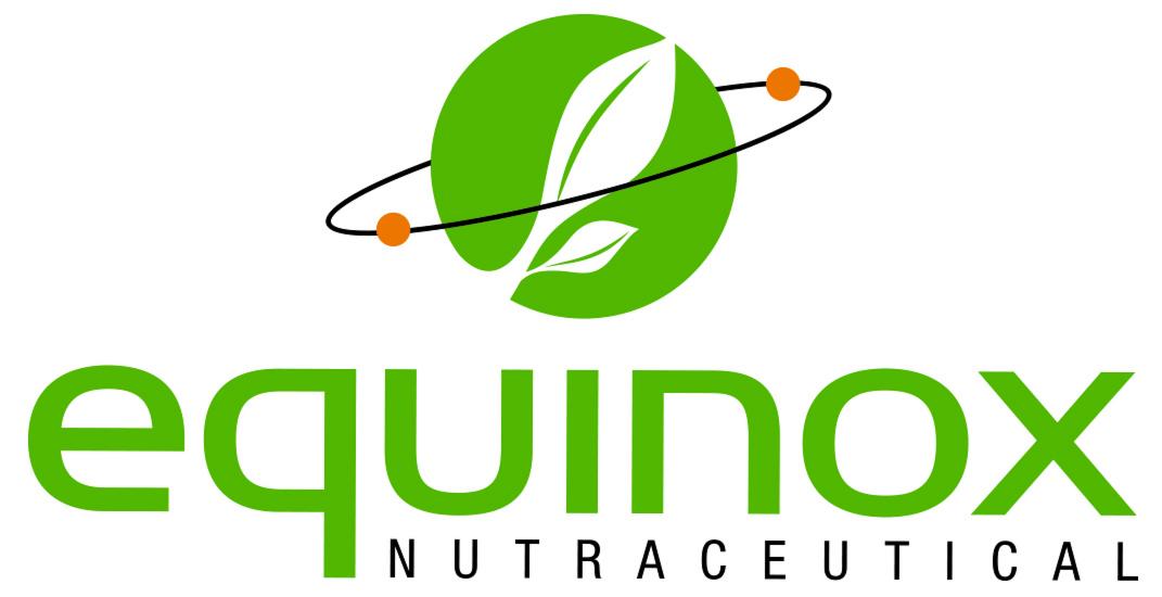 Equinox Nutraceutical