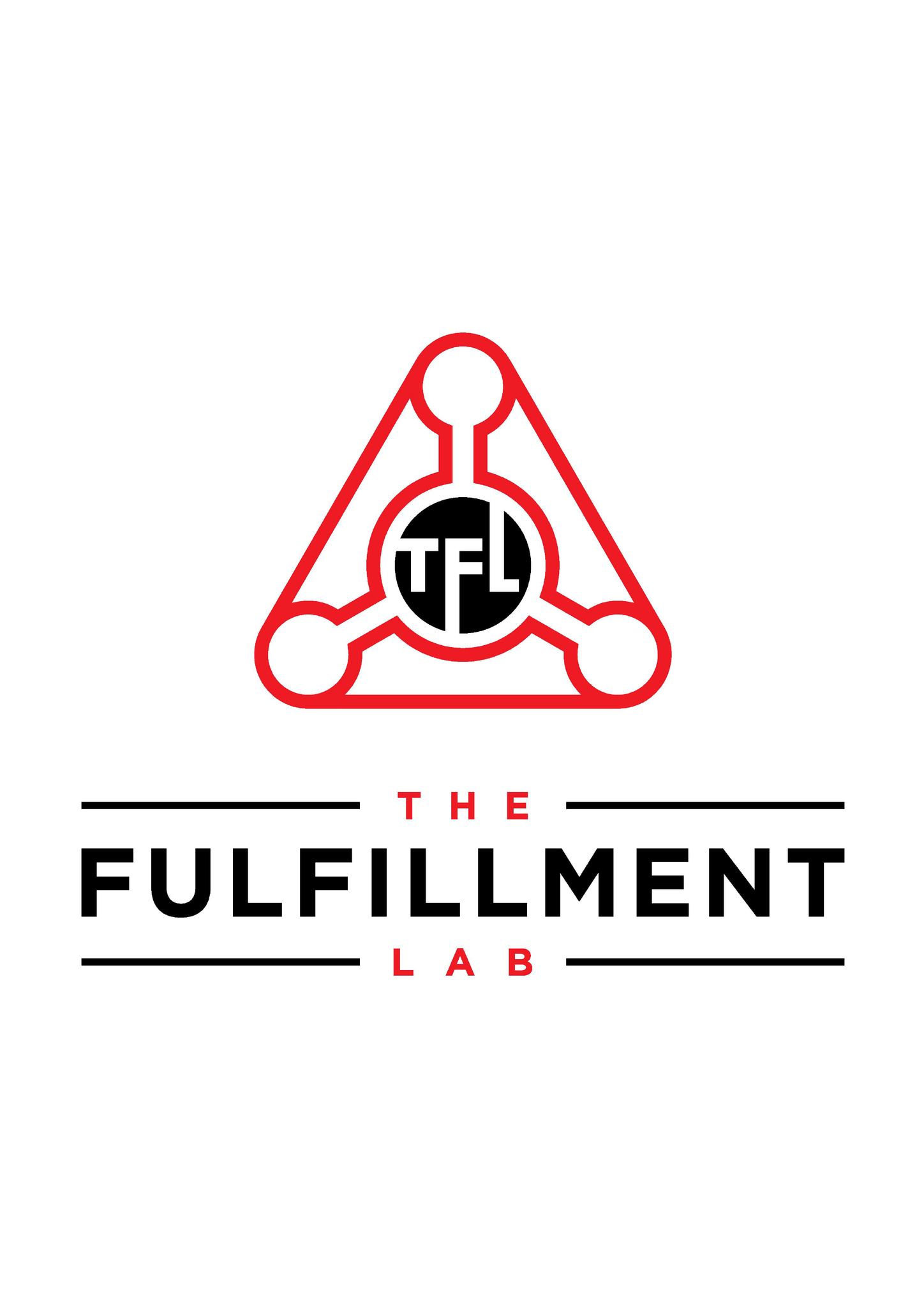 The Fulfillment Lab