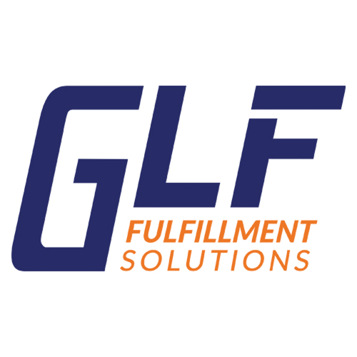GLF Fulfillment Solutions