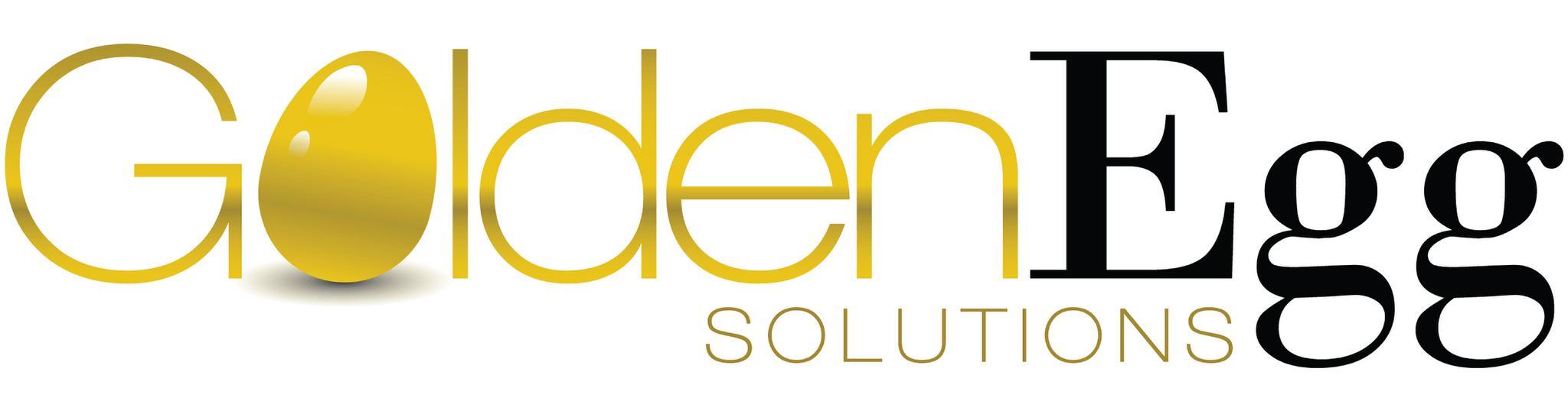 Golden Egg Solutions