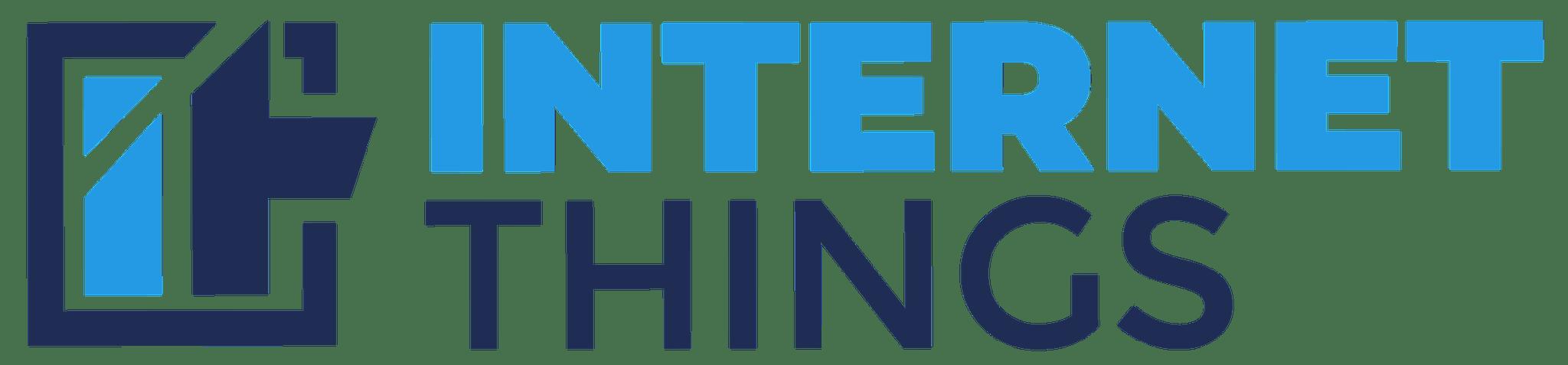 Internet Things LLC